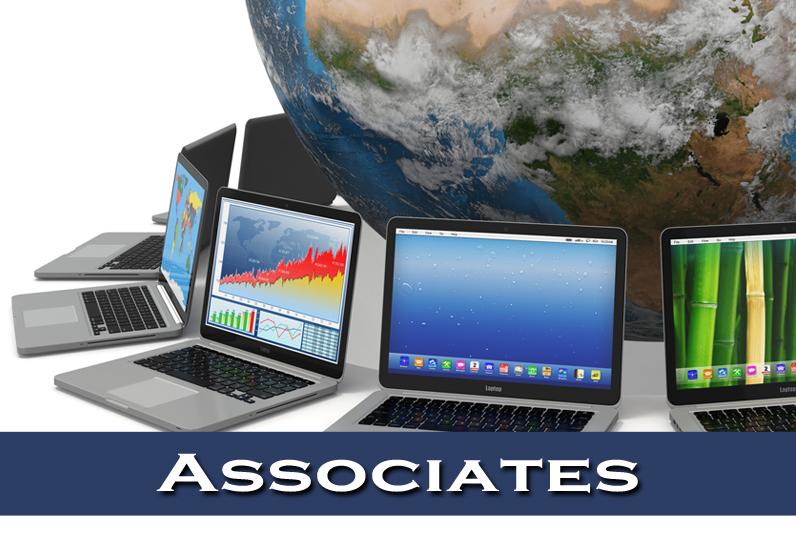 1.Associates