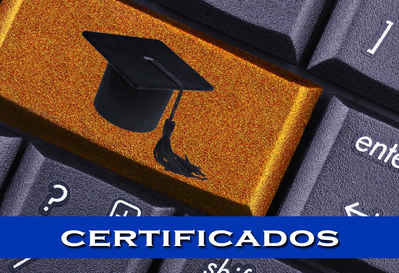 1.Certificados