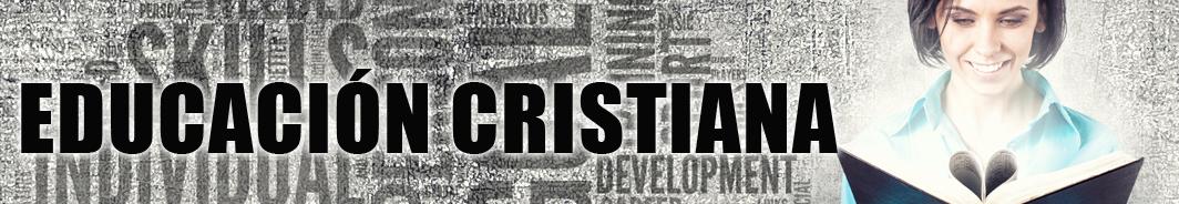 1.Educacioncristiana