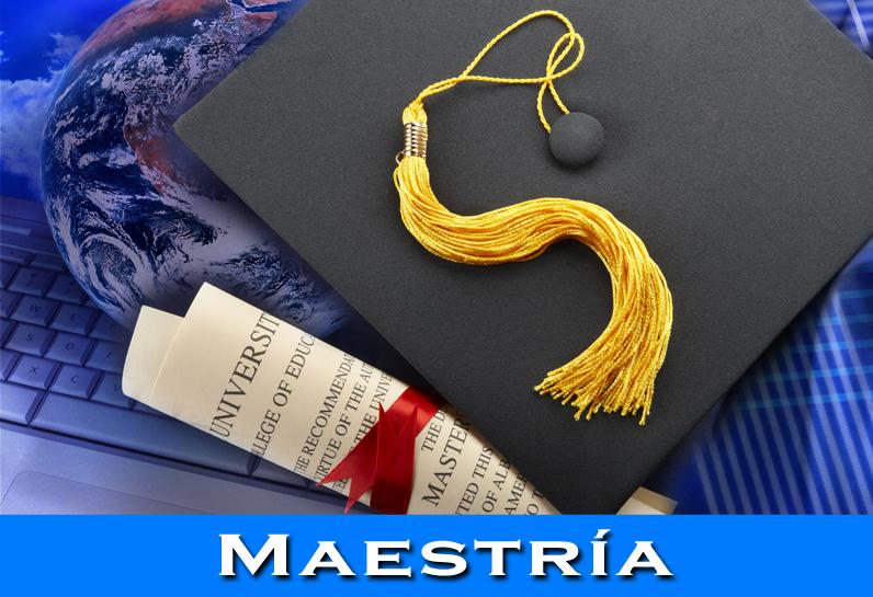 1.Maestria